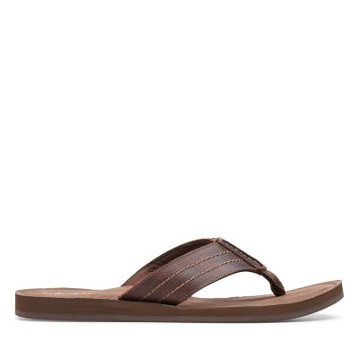 7f308a9d9 Men s Sandals - Clarks® Shoes Official Site