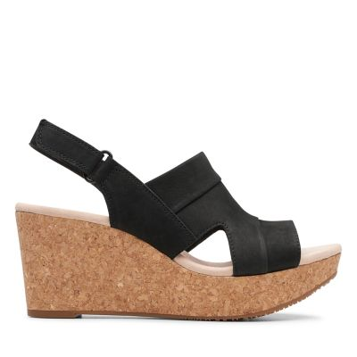 1cd27d7349 Women's Wedge Shoes - Clarks® Shoes Official Site