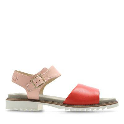 18369b84a3cf Ferni Fame. Womens Sandals