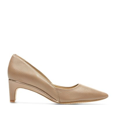 b1c10327bc4 Nude Shoes