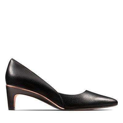 fb193c17f Shoes for Women - Clarks® Shoes Official Site