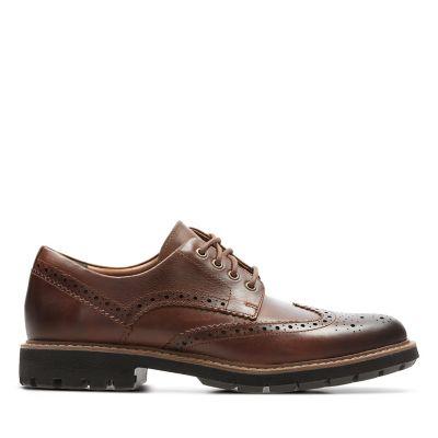 36e6dd0b6fe4 Mens Shoes | Mens Shoe Collection | Clarks