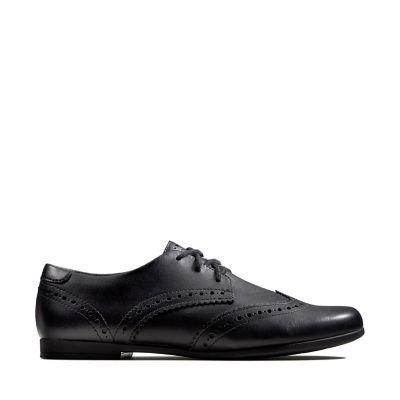 06d1856623a96 Girls School Shoes