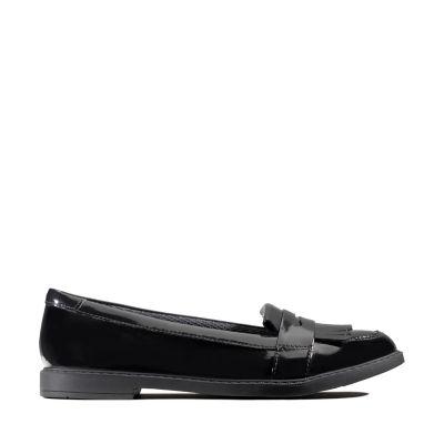 9b67f6552be Girls School Shoes