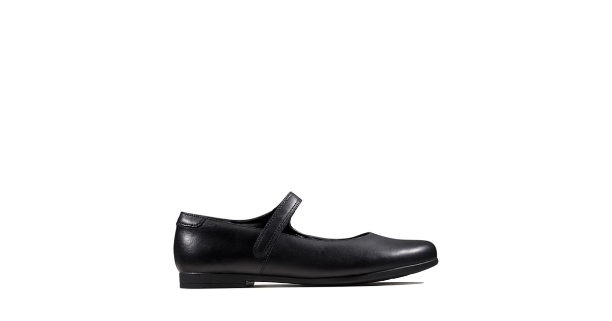 Scala Pure Youth by Clarks