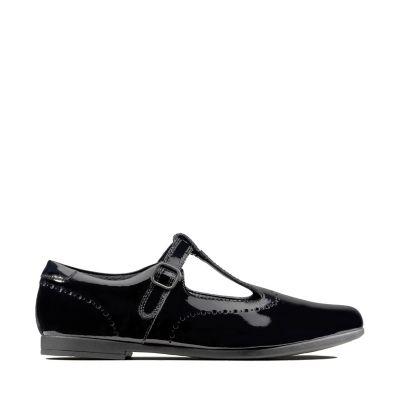 1a321d7559d1 Girls School Shoes