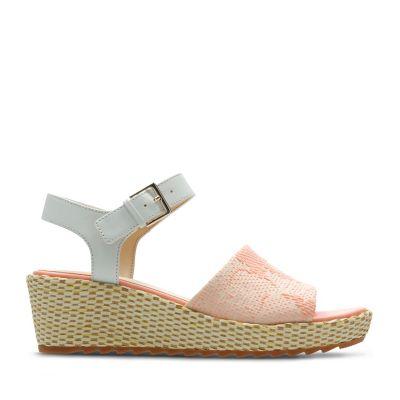 9de999770 Women s Sandals