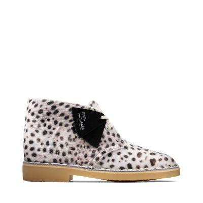 eeb20a1234b Desert Boot. Boots Originals garçon