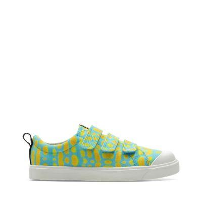 e7268e51fe757c Kids Shoe Sale - Clarks® Shoes Official Site