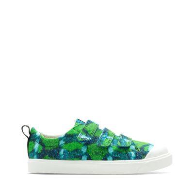 abe0c7f68 Kid s Summer Shoes