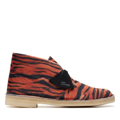 d4a6b7c128f Mens Originals Desert Boots | Leather & Suede Desert Boots | Clarks