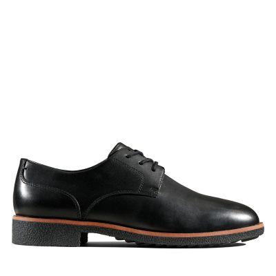 ongelooflijke prijzen nieuwe lagere prijzen beste plaats Nette schoenen dames | Geklede schoenen dames | Clarks