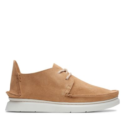 71d06e3ac Clarks Men's Originals - Clarks® Shoes Official Site