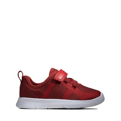 a69812c02223 Trainers & Sneakers   Sports Shoes & Trainers   Clarks