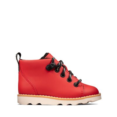 Boys Footwear   All Boys Styles   Clarks