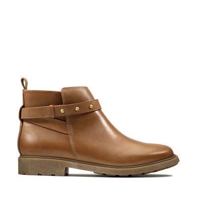 the best attitude 779b3 f252c Kids Boots | Childrens Autumn Winter Boots | Clarks