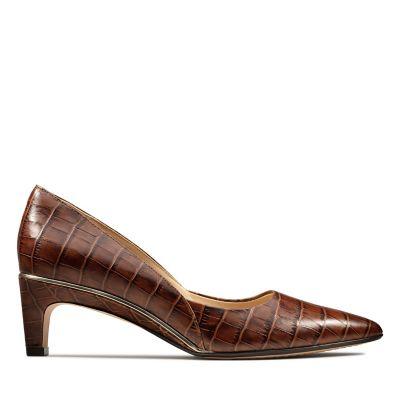 8713eafad5f Women's Heels - Clarks® Shoes Official Site
