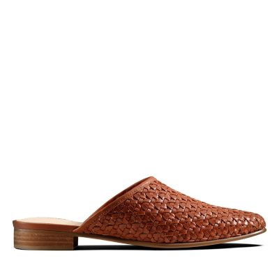 b250bd4394 Womens New Arrivals | New Season | Clarks