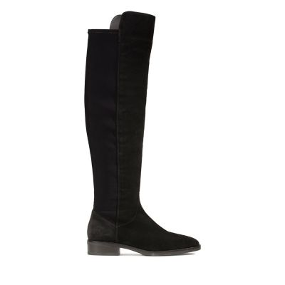 Femme fourrées hiver femmeBottes Bottes et boots nk8wO0P