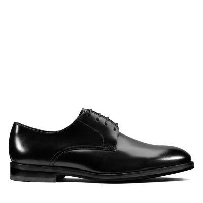 8ad9e6796d4402 Chaussures Homme | Souliers Homme| Retour gratuit | Clarks
