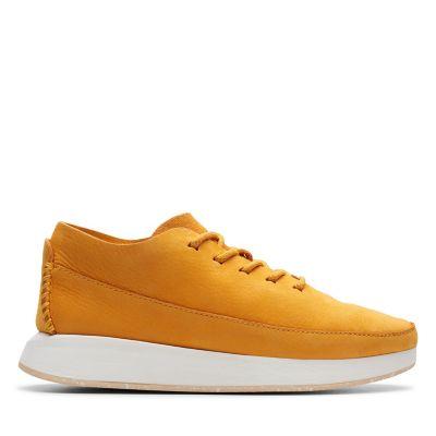af49ec6f Nueva Colección Mujer | Zapatos de Moda | Clarks