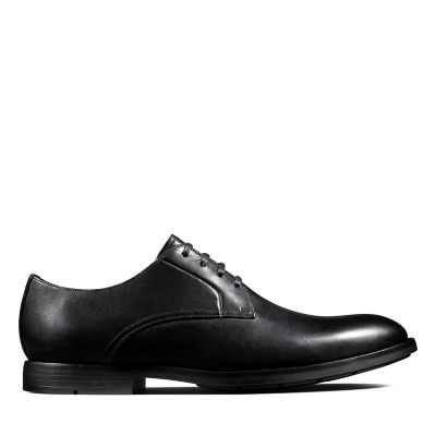 buy online 803e3 956d7 Herrenschuhe | Schuhe online kaufen | Clarks