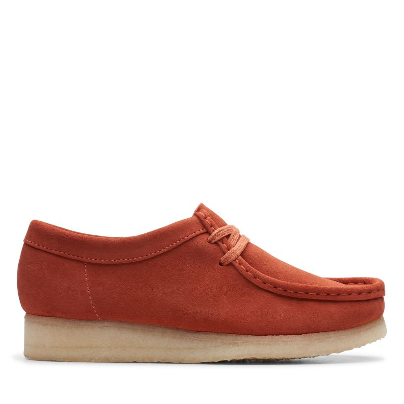 best price crazy price good out x Wallabee