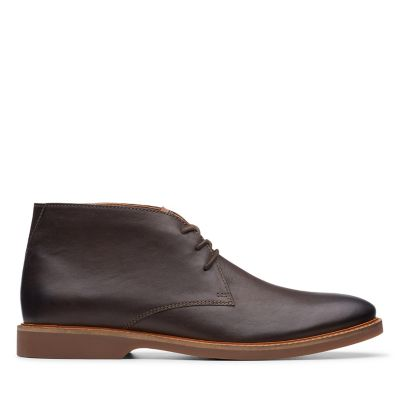 d92ccf7c4415a7 Chaussures semelles amovibles | Retour offert | Clarks