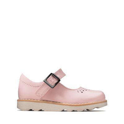 Hecho un desastre quemado Mostrarte  Kids Summer Shoes | Clarks