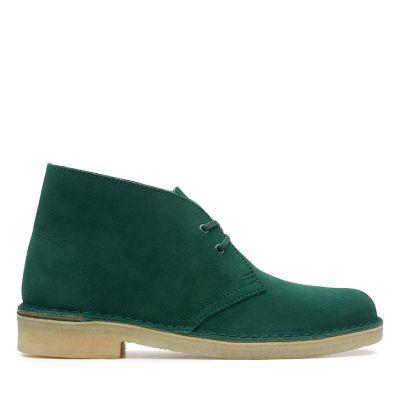 d932e76fe1 Originals Desert Boots für Damen | Desert Boots für Frauen | Clarks