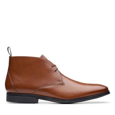 Larges HommePieds Larges Chaussures HommeClarks Larges Chaussures HommePieds Chaussures HommeClarks Larges SjLqVGUzpM
