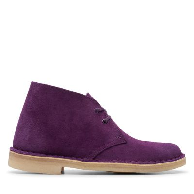 discover latest trends arriving meticulous dyeing processes Originals Womens Boots - Clarks® Shoes Official Site