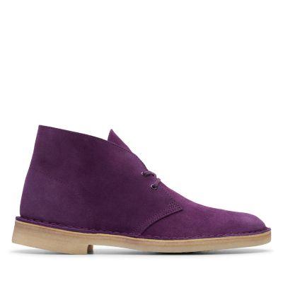 e08f772a42f6f Clarks Originals Men's Desert Boots - Clarks® Shoes Official Site