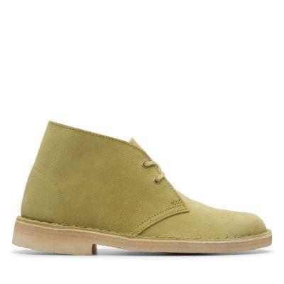 2a0810d2c67 Originals Womens Boots - Clarks® Shoes Official Site