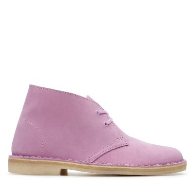a167045d Womens Originals Desert Boots | Ladies Desert Boots | Clarks