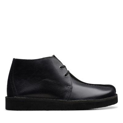 Boots Men's Desert Clarks® Originals Official Site Clarks Shoes Y6yvfI7bg