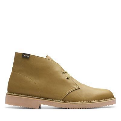 ce0bd7223 Clarks Originals Men's Desert Boots - Clarks® Shoes Official Site