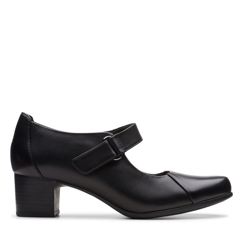 difícil Secretario Levántate  Un Damson Vibe - Womens Dress Shoes - Clarks® Shoes Official Site | Clarks