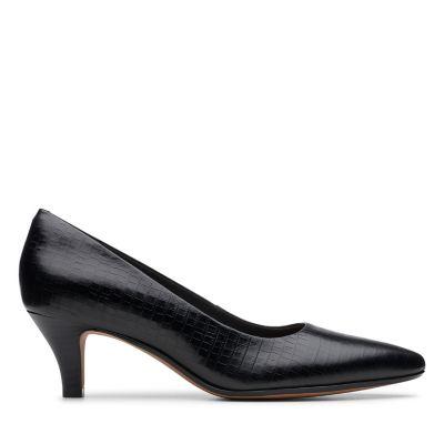 Running   Footwear   Women   Elverys   Elverys Site