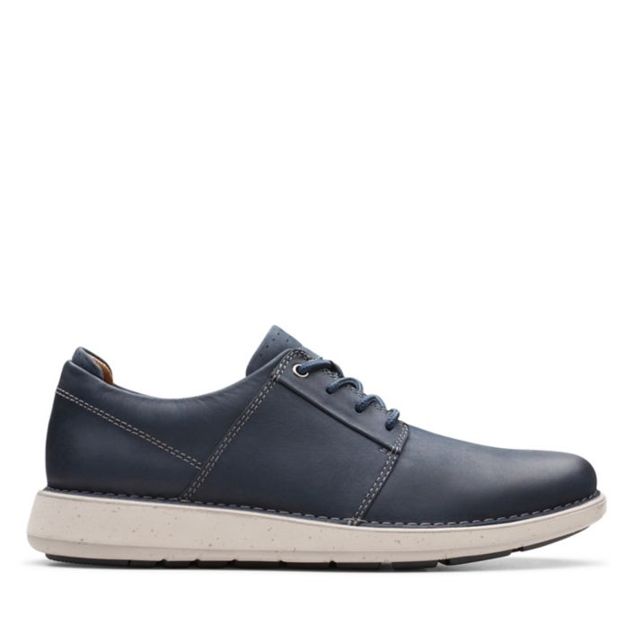 b811f563 Clarks® Shoes Official Site - Comfortable Shoes, Boots & More
