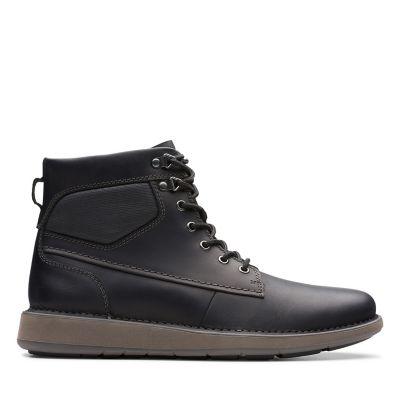 e788cf99a2e Men's Walking Shoes | Men's Walking Boots | Clarks