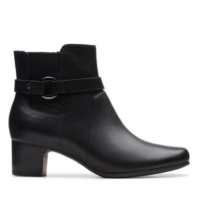 e7749d8938a3 Womens Ankle Boots | Leather & Suede Ankle Boots | Clarks