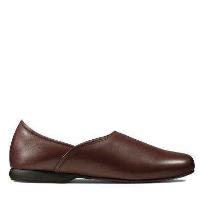 Men S Slippers Slippers For Men Men S Slipper Boots Clarks