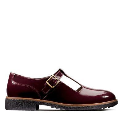 5fdd90202 Flat Shoes & Ballet Flats | Black Ballet Flats | Clarks