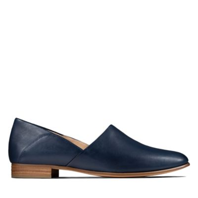 a4cd205556e Women's Shoes | Ladies' Shoes Online | Clarks