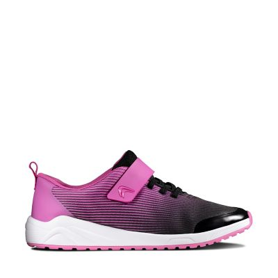 f0ffabfb887 Girls Shoes | Shoes For Girls | Clarks