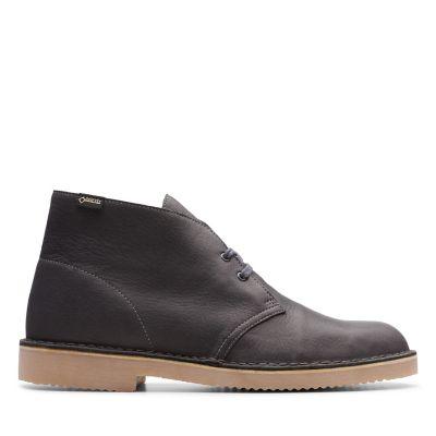 d1b95ea2d65 Clarks Originals Men's Desert Boots - Clarks® Shoes Official Site