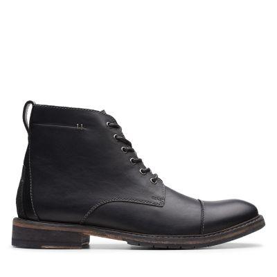 Men's Oxford Shoes Clarks® Shoes Official Site