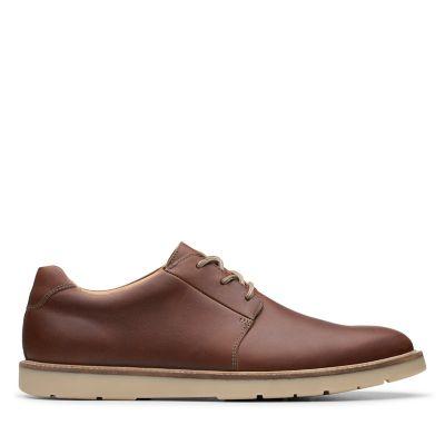 1d3b23dca6 Men's Shoes - Clarks® Shoes Official Site