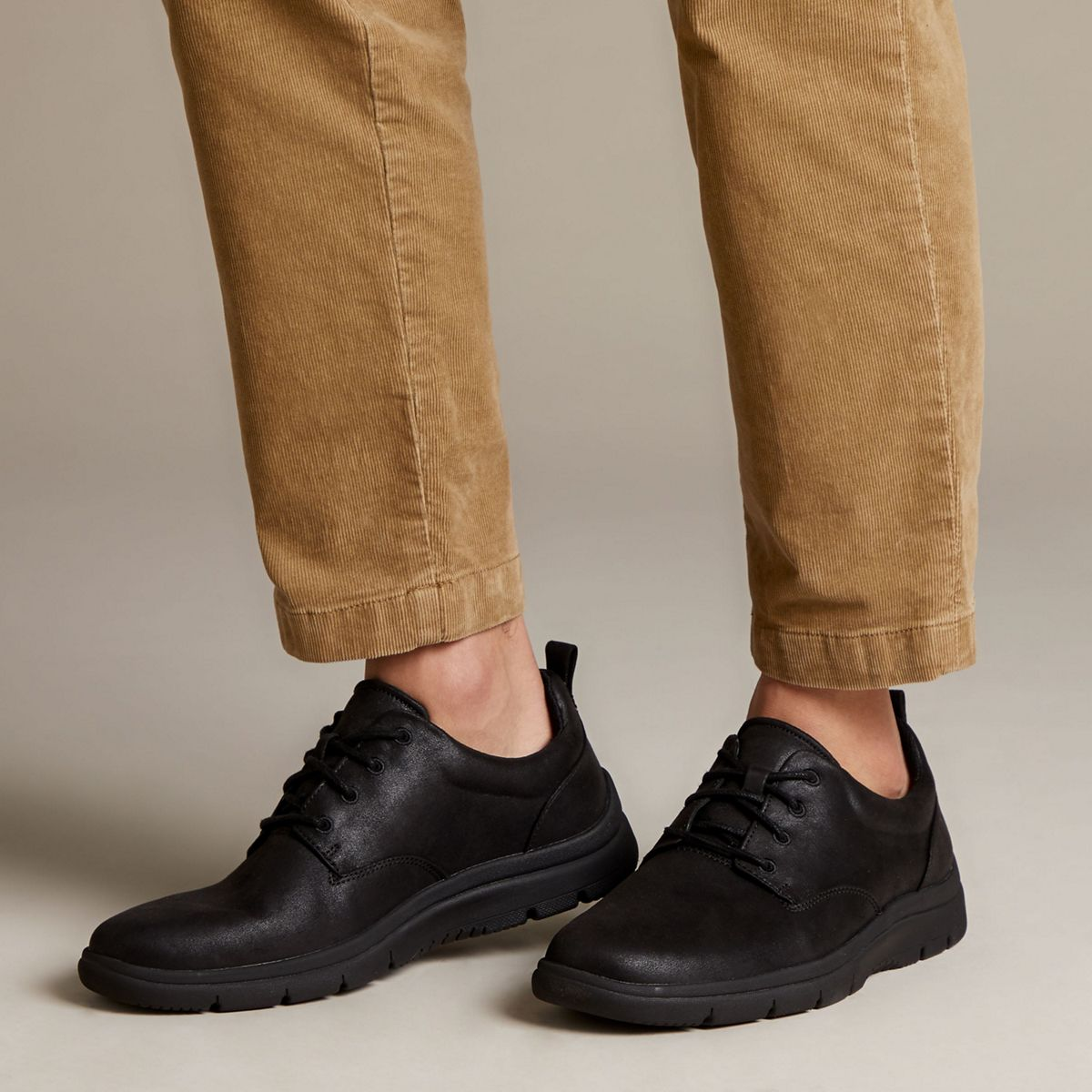 Dempsey prototipo Crónica  Tunsil Lane Black - Clarks Canada Official Site | Clarks Shoes